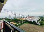 Квартира La Santir - 1.550.000 бат