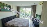 Laguna Bay - Квартира 9529 - 1.090.000 бат