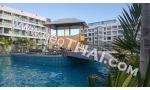 Паттайя, Квартира - 22.5 м²; Цена продажи - 999.000 бат; Laguna Beach Resort 3 The Maldives