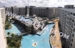 Паттайя, Квартира - 38 м²; Цена продажи - 1.750.000 бат; Laguna Beach Resort 3 The Maldives