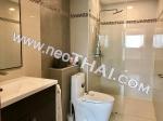 Паттайя, Квартира - 34 м²; Цена продажи - 1.399.000 бат; Laguna Beach Resort 3 The Maldives