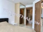 Паттайя, Квартира - 41 м²; Цена продажи - 2.099.000 бат; Laguna Beach Resort 3 The Maldives