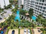 Паттайя, Квартира - 83 м²; Цена продажи - 3.030.000 бат; Laguna Beach Resort 3 The Maldives
