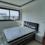 Паттайя, Квартира - 41 м²; Цена продажи - 2.100.000 бат; Laguna Beach Resort 3 The Maldives