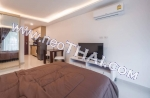 Паттайя, Квартира - 27.5 м²; Цена продажи - 1.250.000 бат; Laguna Beach Resort 3 The Maldives