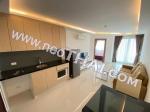 Недвижимость в Тайланде: Квартира в Паттайе, 2 комнаты, 42 м², 1.690.000 бат