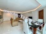 Laguna Beach Resort 3 The Maldives - Квартира 9869 - 3.150.000 бат
