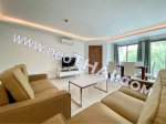 Паттайя Квартира 3,150,000 бат - Цена продажи; Laguna Beach Resort 3 The Maldives