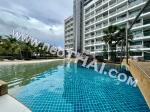 Недвижимость в Тайланде: Квартира в Паттайе, 1 комната, 26 м², 899.000 бат