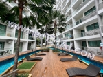 Laguna Beach Resort Jomtien Паттайя 2