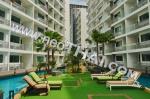 Паттайя, Квартира - 44 м²; Цена продажи - 1.500.000 бат; Laguna Beach Resort Jomtien