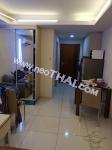 Квартира Laguna Beach Resort Jomtien - 1.140.000 бат