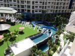 Паттайя, Квартира - 65 м²; Цена продажи - 3.130.000 бат; Laguna Beach Resort Jomtien 2