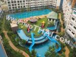 Паттайя, Квартира - 37 м²; Цена продажи - 1.299.000 бат; Laguna Beach Resort Jomtien 2