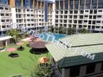 Laguna Beach Resort Jomtien 2 Паттайя 5