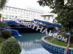 Laguna Beach Resort Jomtien 2 Паттайя 8