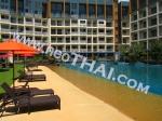Laguna Beach Resort Jomtien 2 Паттайя 9