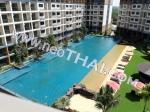 Laguna Beach Resort Jomtien 2 Паттайя 10