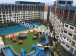 Паттайя, Квартира - 45.5 м²; Цена продажи - 1.599.000 бат; Laguna Beach Resort Jomtien 2