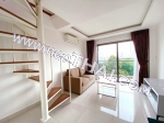 Laguna Beach Resort Jomtien 2 - Квартира 3327 - 1.499.000 бат