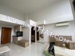 Паттайя, Квартира - 37 м²; Цена продажи - 1.649.000 бат; Laguna Beach Resort Jomtien 2