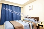 Паттайя, Квартира - 37 м²; Цена продажи - 1.550.000 бат; Laguna Beach Resort Jomtien 2