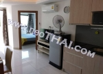 Laguna Beach Resort Jomtien 2 - Квартира 9229 - 1.480.000 бат