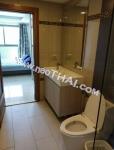 Паттайя, Квартира - 36 м²; Цена продажи - 1.580.000 бат; Laguna Beach Resort Jomtien 2