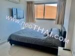 Паттайя, Квартира - 37 м²; Цена продажи - 1.350.000 бат; Laguna Beach Resort Jomtien 2