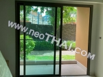 Laguna Beach Resort Jomtien 2 - Квартира 9812 - 999.000 бат