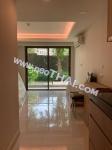 Паттайя, Квартира - 24 м²; Цена продажи - 999.000 бат; Laguna Beach Resort Jomtien 2
