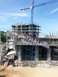 16 ноября 2015 Laguna Beach 2 - стройплощадка