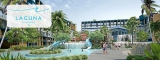 03 октября 2016 Laguna Beach Resort 2