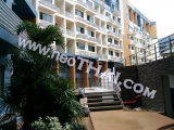 14 мая 2014 Laguna Beach 2 - фото со стройки