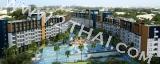 19 августа 2015 Laguna Beach 2 - видео объекта