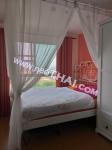 Lumpini Park Beach Jomtien - Квартира 8401 - 1.750.000 бат