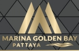 01 октября 2018 Marina Golden Bay The Newest Project