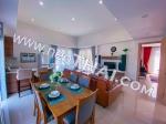 Mountain Village 2 - Дом 8562 - 7.000.000 бат