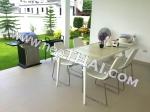 Паттайя, Дом - 116 м²; Цена продажи - 4.950.000 бат; Mountain Village 2