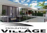 13 сентября 2014 Открыты продажи 2 поселка Mountain Village 2. Цены от 3.95 млн.бат