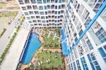 Nam Talay Condominium Паттайя 2