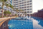 Nam Talay Condominium Паттайя 3