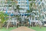 Nam Talay Condominium Паттайя 4