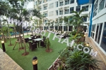 Nam Talay Condominium Паттайя 5