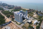 Nam Talay Condominium Паттайя 6
