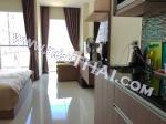 Квартира Nam Talay Condominium - 990.000 бат