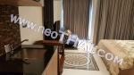 Квартира Nam Talay Condominium - 1.140.000 бат