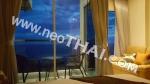 Nam Talay Condominium - Квартира 8644 - 1.650.000 бат