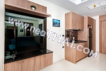 Квартира Nam Talay Condominium - 960.000 бат