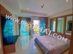 Квартира Nam Talay Condominium - 1.040.000 бат